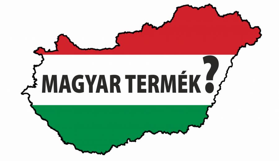Tudatos vásárlóként mindig magyar terméket vásárolsz? Csak azt hiszed!