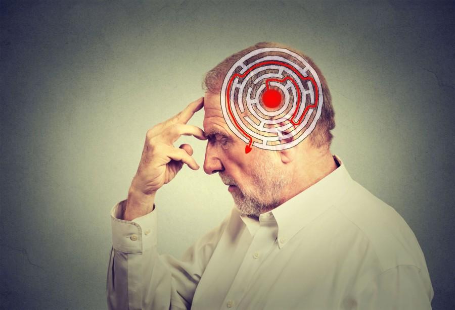 Gyógyítható-e az Alzheimer-kór? Ha igen, hogyan? 1. rész