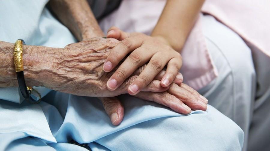 Gyógyítható-e az Alzheimer-kór? Ha igen, hogyan? 3. rész