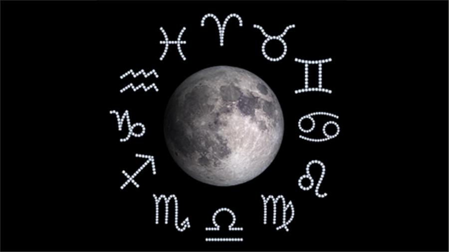 Használd  a Hold erejét a gyógyulásoz!