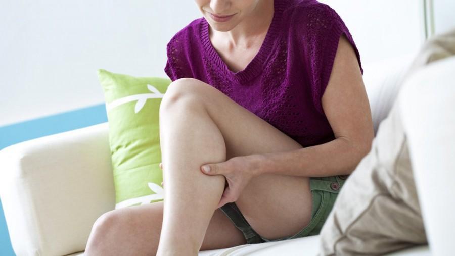 Mit tehetünk a kellemetlen lábduzadás ellen?