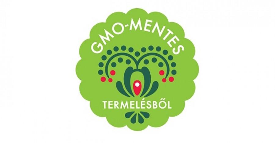 Új védjegy garantálja a magyar élelmiszerek GMO-mentességét