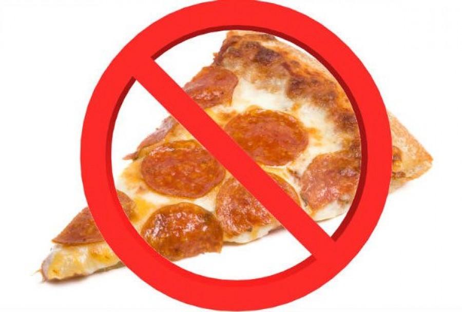 Illegális pizzériát zárt be a NÉBIH - VIDEÓVAL