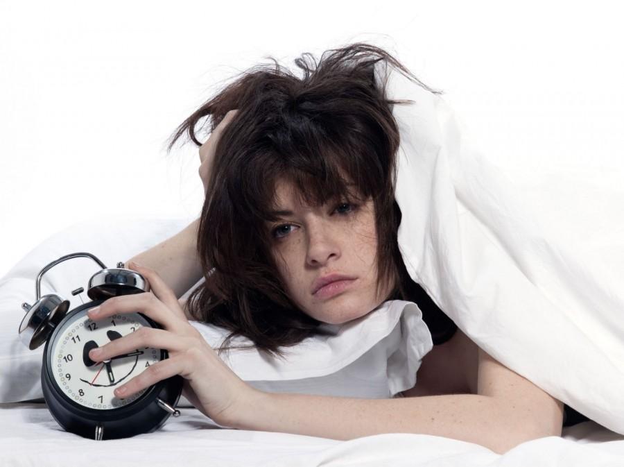 10 hasznos tanács krónikus fáradtság ellen