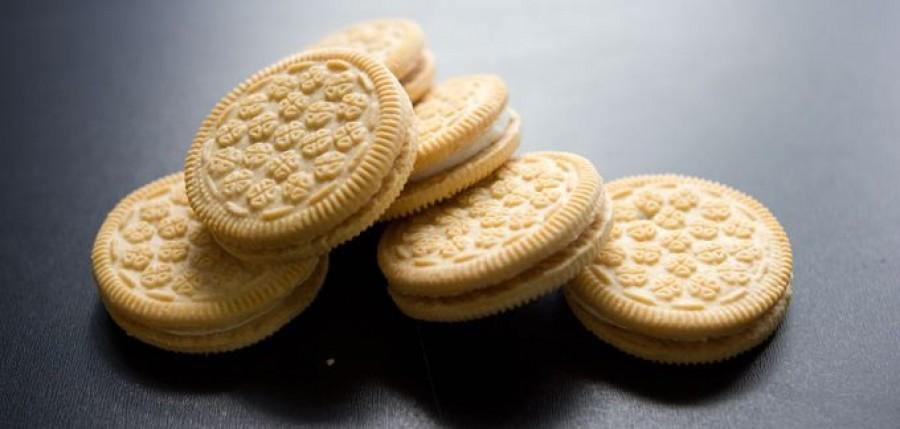 Mennyi szénhidrátot ehetsz? Csak egy szem keksz kell az otthoni teszthez