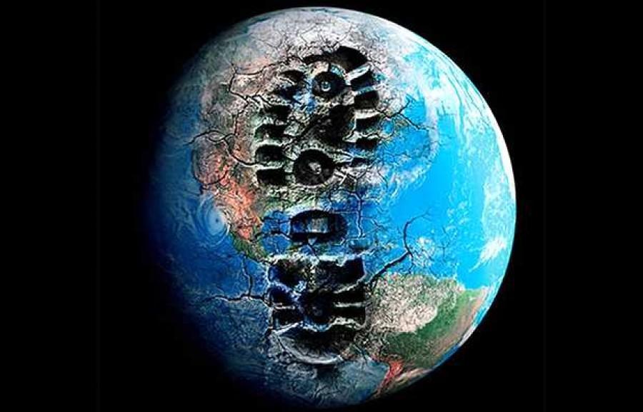 Idén minden eddiginél korábban fogja elhasználni az emberiség a Föld éves erőforrásait