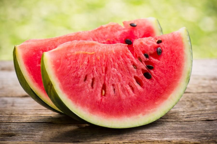 Puffaszt és hasfájást okoz a görögdinnye: Ez lehet az oka!