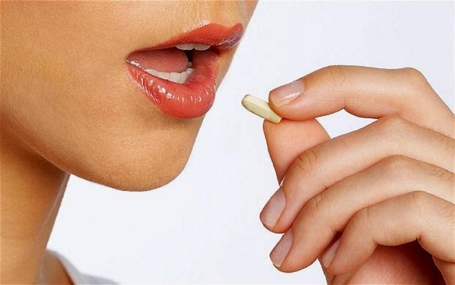 A probiotikumoknak alig van hatása a szervezetre?