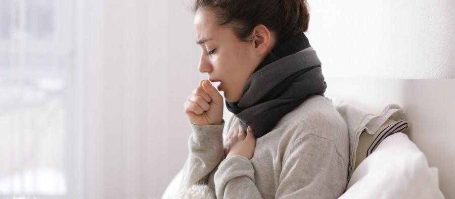 Mikor kell a köhögés miatt orvoshoz fordulni?