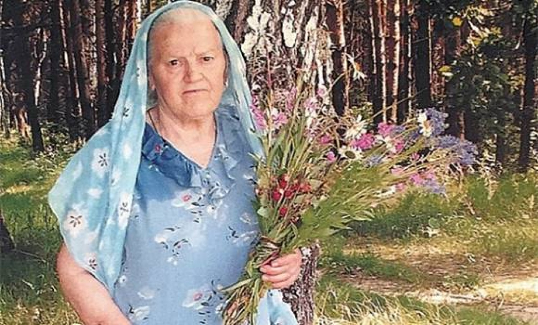 Ez a 3 leghatásosabb gyógynövény az orosz füvesasszony szerint