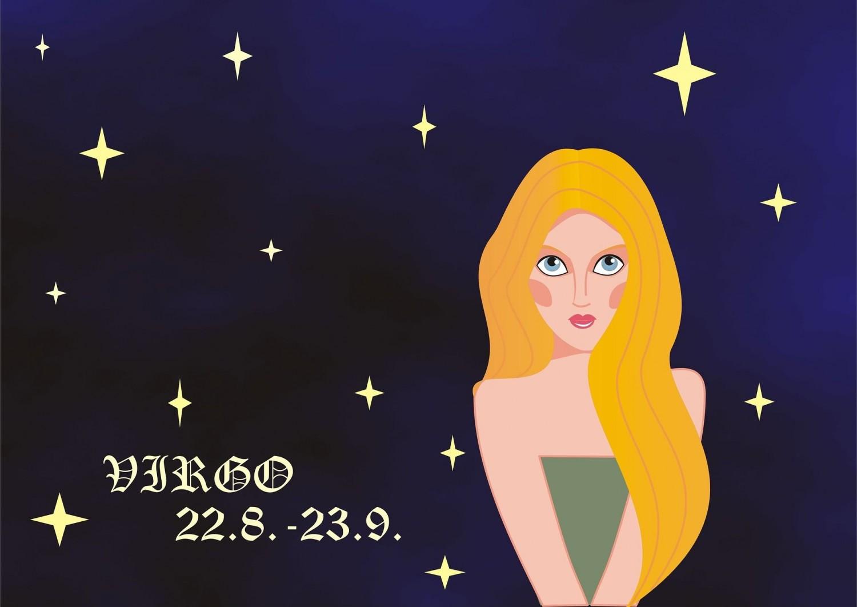 Ki az ideális párod a csillagjegyed szerint? Egy valódi asztrológus részletes elemzése!