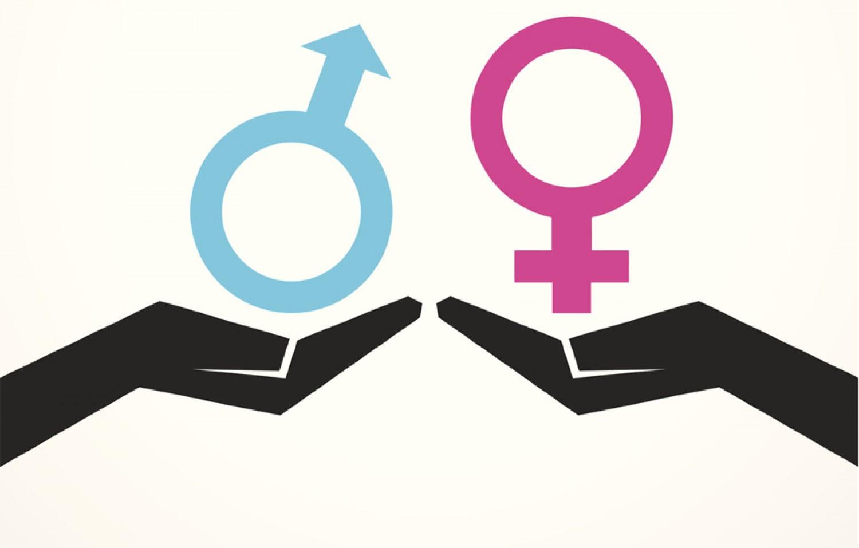 Találd ki, férfi vagy női névről van-e szó!