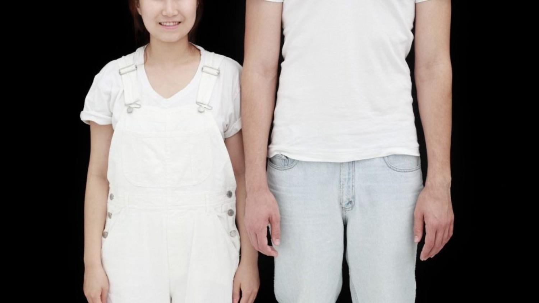 Minél magasabb valaki, annál nagyobb a rák kockázata