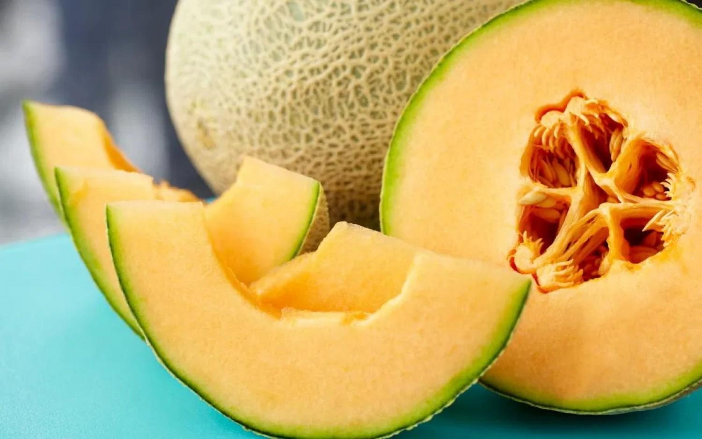 Tudtad, hogy a sárgadinnye gyógynövény is?