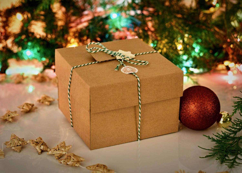 Zerowaste karácsony