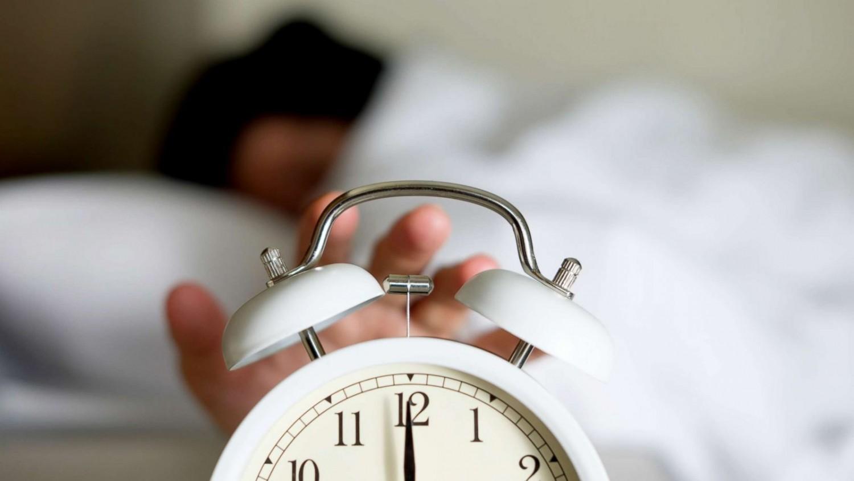 Óraátállításról - a Magyar Alvás Szövetség állásfoglalása