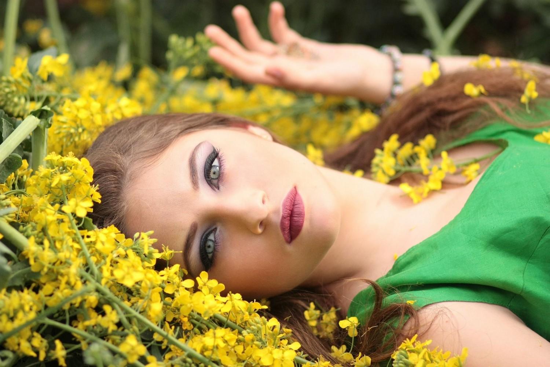 A natúr kozmetikum vegán legyen vagy állatkísérlet mentes?