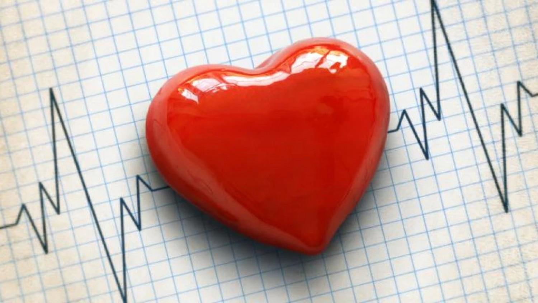 Ezek is hozzájárulhatnak  a szívroham kialakulásához