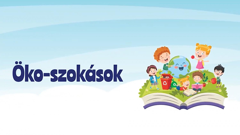 Felelős fogyasztásra ösztönző programot indít a P&G általános iskolás gyermekek részére