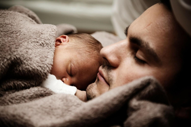 Aludj jól, álmodj szépeket - illóolajok segítségével!