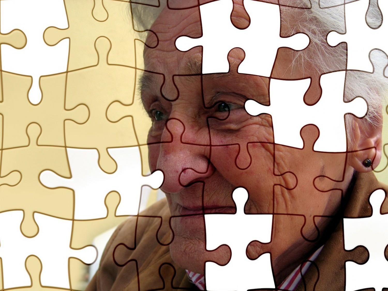 Kapcsolatot mutattak ki a légszennyezés és a demencia között amerikai kutatók
