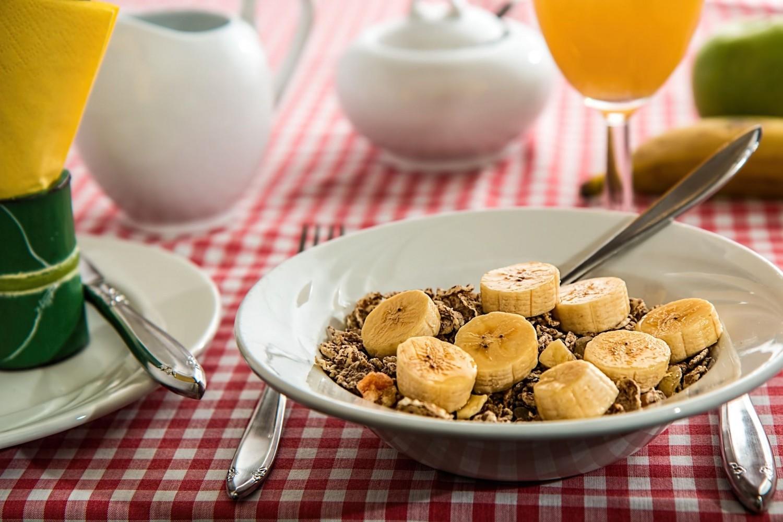 Sokan szívesen ennék, mert egészséges, és könnyen emészthető, de nem tudják, hogy kell elkészíteni