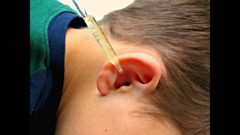 7 első hallásra kicsit furcsa, de ma is jó szolgálatot tevő népi gyógymód