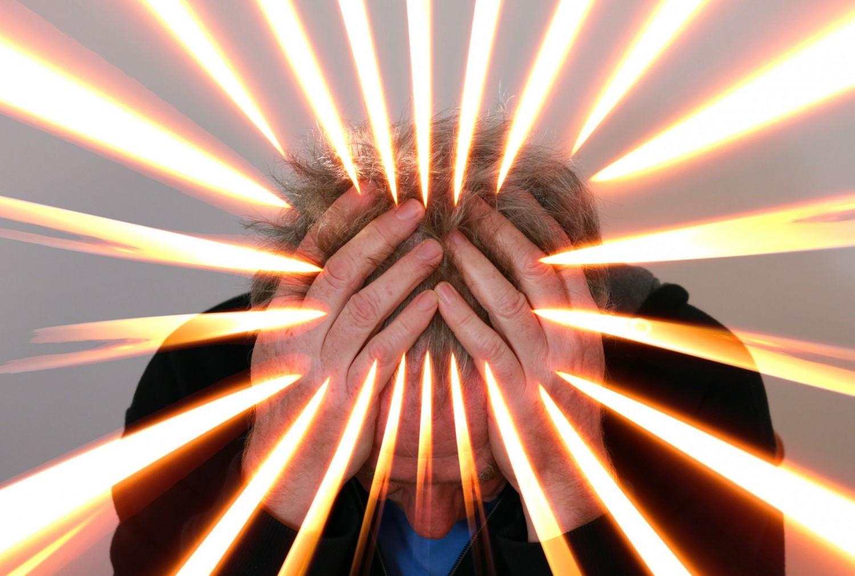 Hogyan csillapítsuk a kínzó migrént?