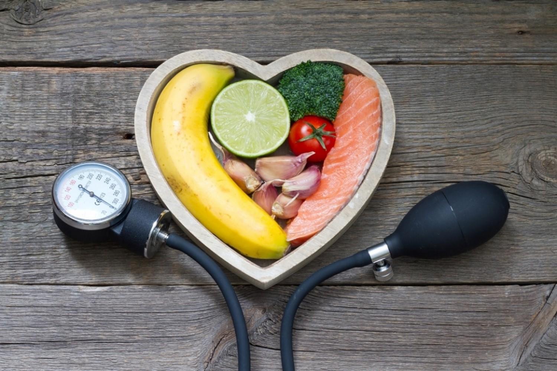 5 egyszerű lépés a magas vérnyomás  csökkentéséhez