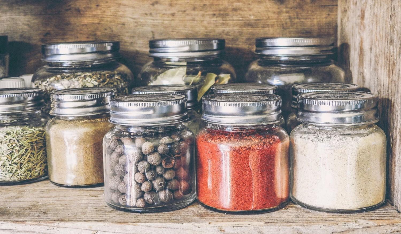 Fűszerezési kisokos: Mihez mi illik?