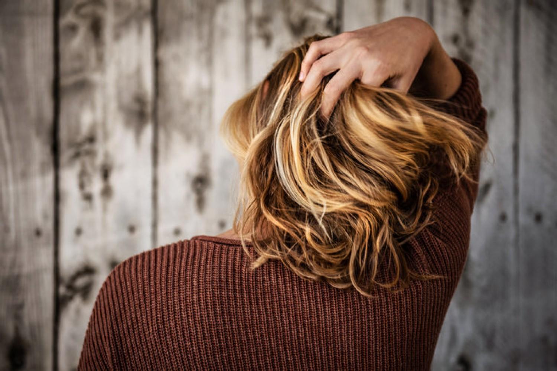 A gyönyörű haj nem csak álom