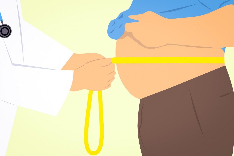 7  dologra figyelj és észrevétlenül leolvadnak a plusz kilók
