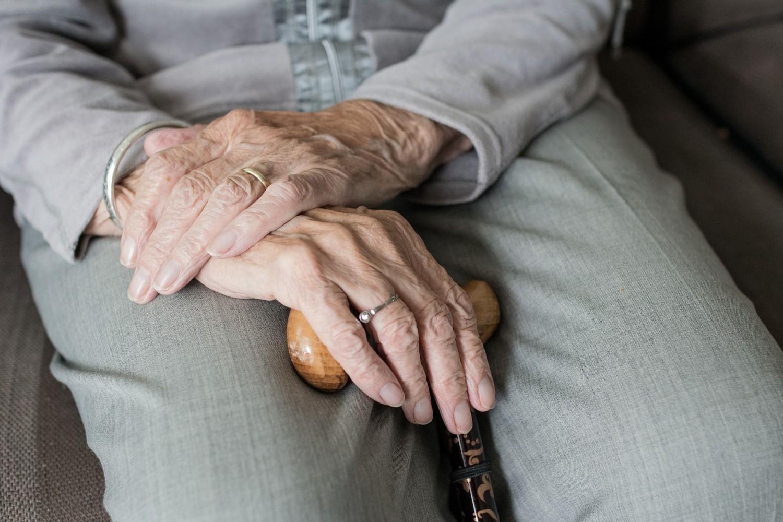 Ez a 4 betegség legfőképp a magányosokat veszélyezteti