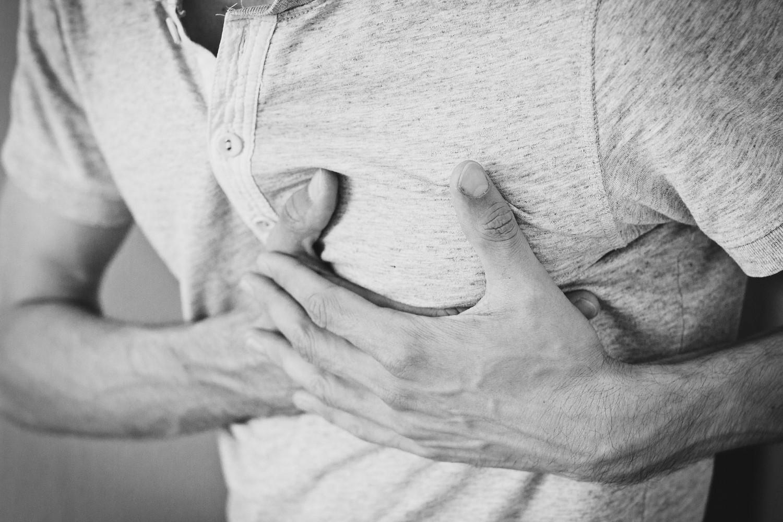 9 tévhit a szívbetegségekről