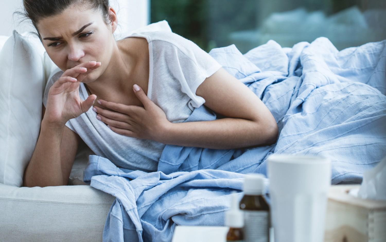 A kadmiummérgezés megelőzése és szelíd gyógymódjai