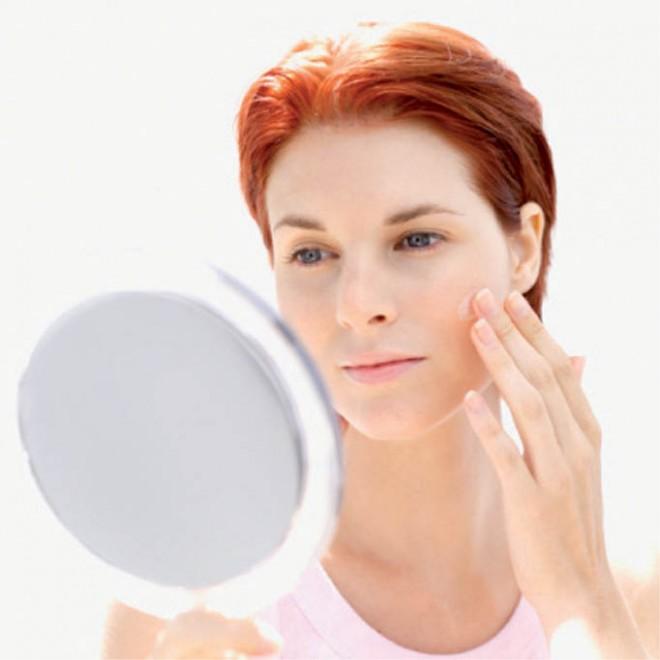 NEOPLANT kozmetikumok  - természetes megoldás a nehezen kezelhető bőrproblémákra -