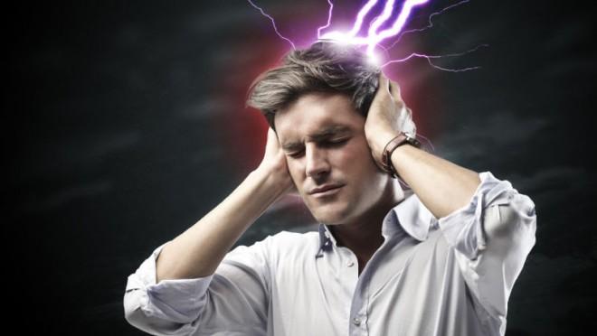 Tanuld meg megkülönböztetni! A három leggyakoribb fejfájástípus!