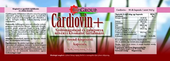 Három a magyar igazság… 1. A szív