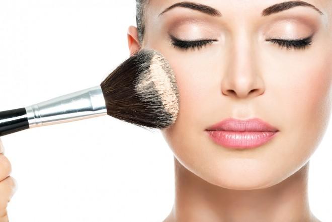 6 szabály, hogy bőröd a smink alatt is gyönyörű legyen