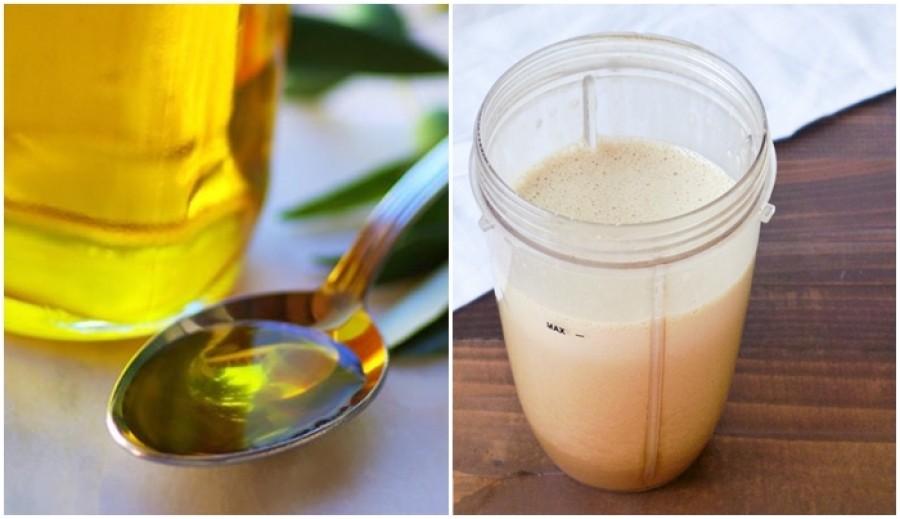 Ezzel a módszerrel kiaknázhatod a növényi olajokban rejtlő gyógyerőt!