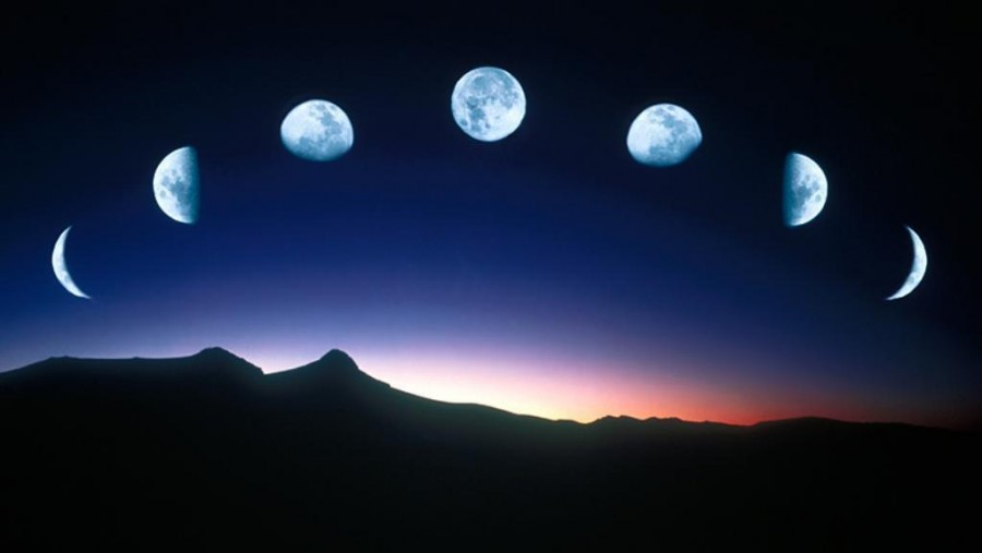 Tudod, hogyan hat rád a telihold? Derítsd ki a csillagjegyed alapján!