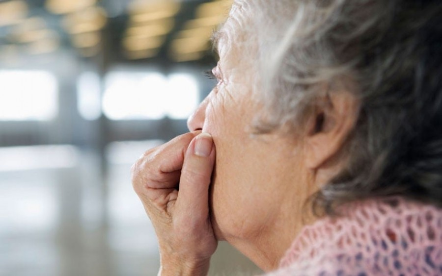 Gyógyítható-e az Alzheimer-kór? Ha igen, hogyan? 2. rész
