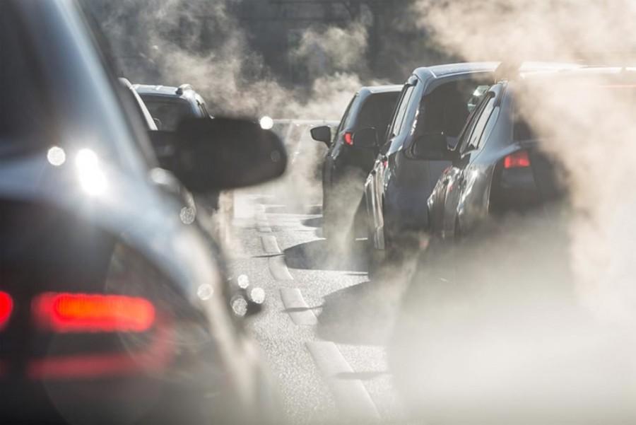 Beperli hazánkat is az Európai Bizottság a magas légszennyezettség miatt